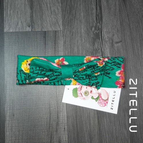 Bentita Zitellu, 010