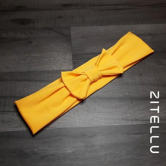 Bentita Zitellu - bumbac organic, 018