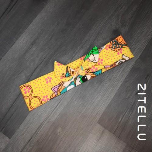 Bentita Zitellu, 026