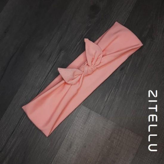 Bentita Zitellu - bumbac organic, 028