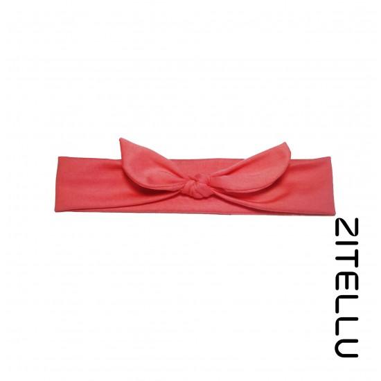 Bentita Zitellu - bumbac organic, 050