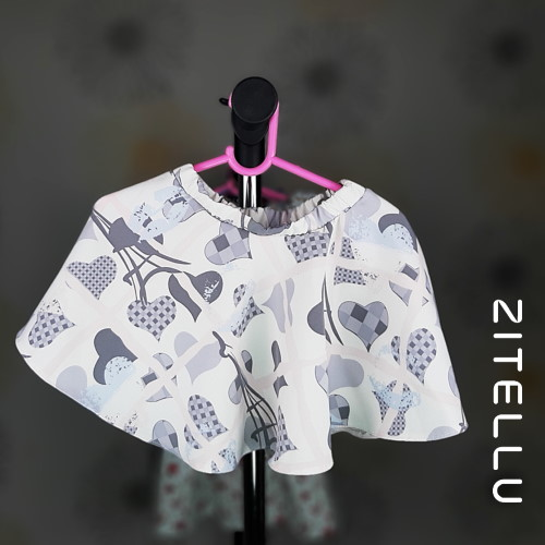 Fustita Zitellu, 002