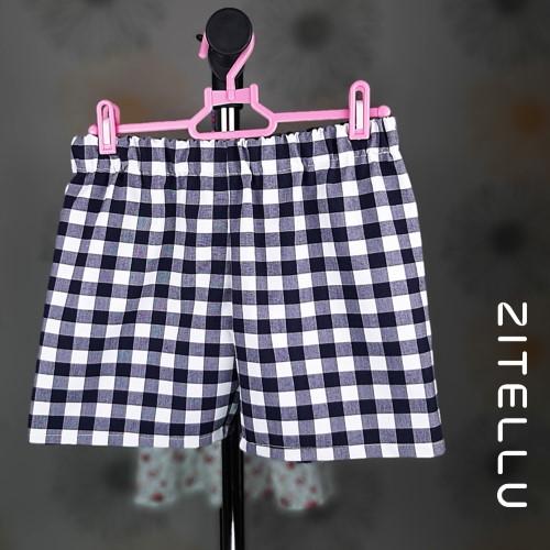 Pantalonas Zitellu, 006