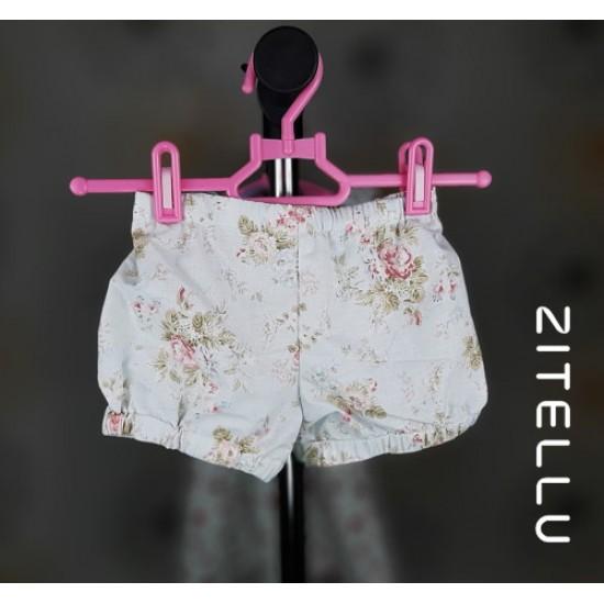 Pantalonas pentru scutec Zitellu, 013