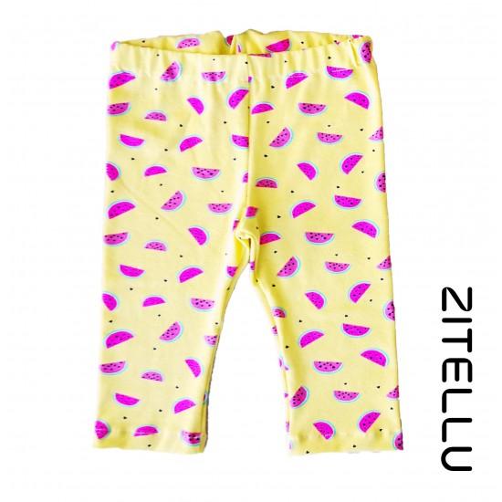 Pantalonas Zitellu, 038