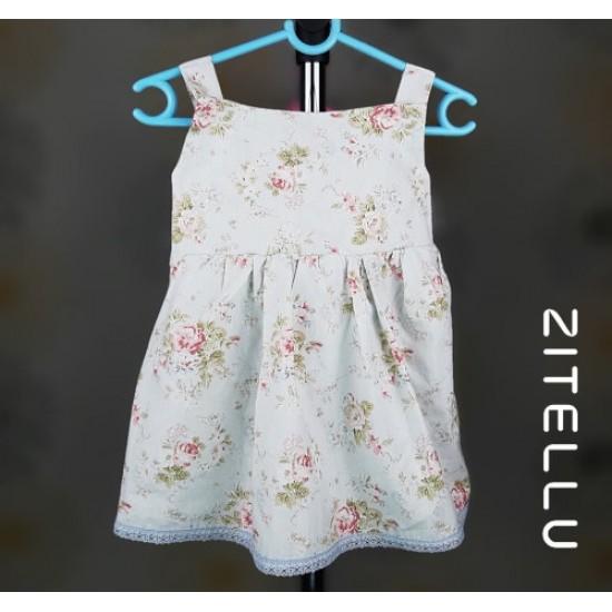 Rochita copii Zitellu, 002