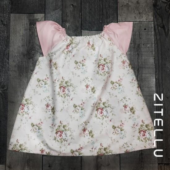 Rochita copii Zitellu, 012